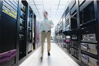 Loadbank in Data Centres